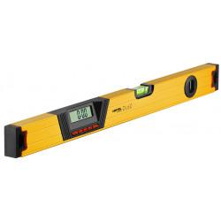 Poziomica elektroniczna NIvel System DL60