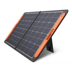 Panel solarny saga 100 W