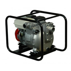 Motopompa Koshin KTH-50X 700l/min 3,0atm
