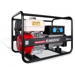 Agregat prądotwórczy Honda EA6200