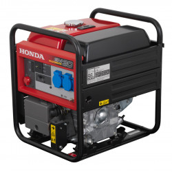 Agregat prądotwórczy Honda EM30