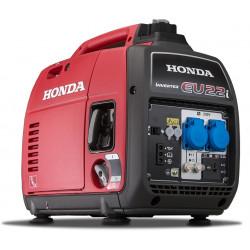Agregat prądotwórczy Honda EU22i