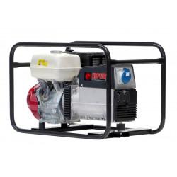 Agregat prądotwórczy Honda EP7000