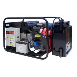 Agregat prądotwórczy Honda EP13500TE