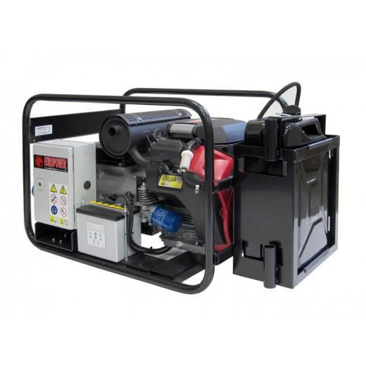 Agregat prądotwórczy Honda EP10000E