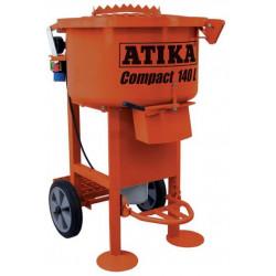 Mieszalnik ATIKA Compact 140