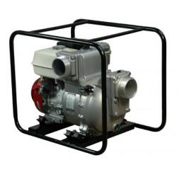 Motopompa Koshin KTH-100X   1600l/min  2,5atm