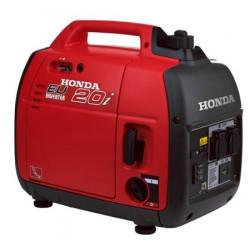 Agregat prądotwórczy Honda EU20i
