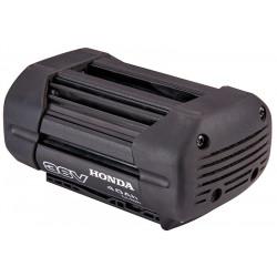 Akumulator DP 3640 4Ah