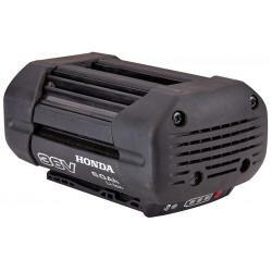 Akumulator DP 3660 6Ah