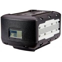 Akumulator DP 3690 9Ah