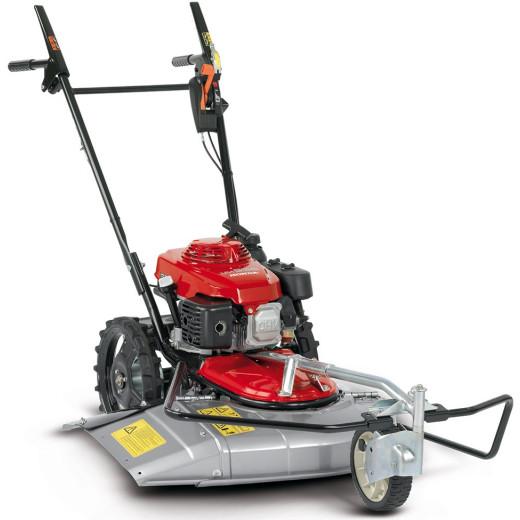 Kosiarka Honda UM 616 K3 EE