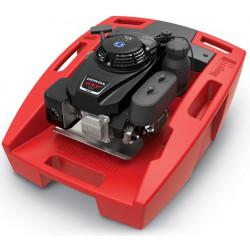 Motopompa Honda NIAGARA 2 1200l/min 3,0atm