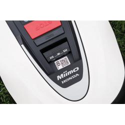 Robot koszący Honda Miimo HRM 40