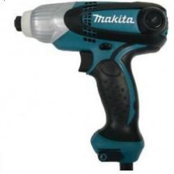 Wkrętarka udarowa Makita TD0101F
