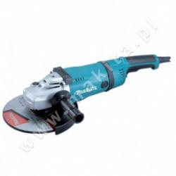 Szlifierka kątowa Makita GA9040R/RF01 [Ø 230 mm]