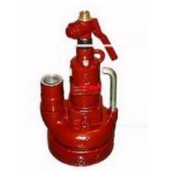 Pompa wodna CP 0020
