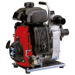 Motopompa Honda WX15 280l/min 4,0atm