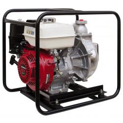 Motopompa Honda QP-205SLT 480l/min 9,5atm