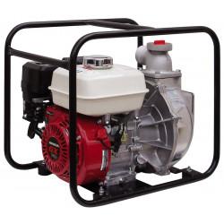 Motopompa Honda QP-205S  400l/min  7,5atm