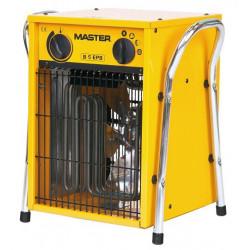 Nagrzewnica elektryczna MASTER B 5EPB [5 kW]