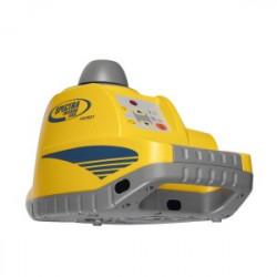 Niwelator laserowy Spectra HV301