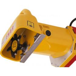 Bruzdownica elektryczna Enar M95