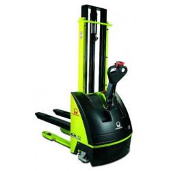 Wózek paletowy Pramac GX 10/20
