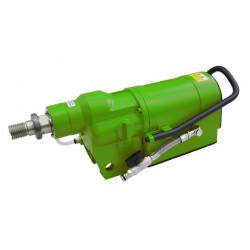Silnik do wiertnicy Dr. Schulze BDK38 [Ø40-400 mm]