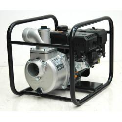 Motopompa Koshin SEV-80X  1050l/min  2,5atm