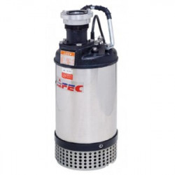 Zatapialna pompa AFEC FS-322 [700l/min]