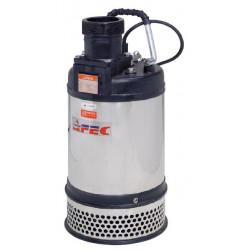 Zatapialna pompa AFEC FS-455 [1750l/min]