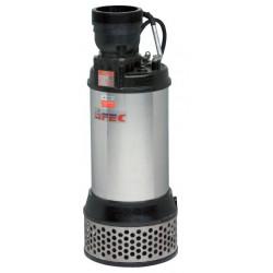 Zatapialna pompa AFEC FS-675N [2250l/min]