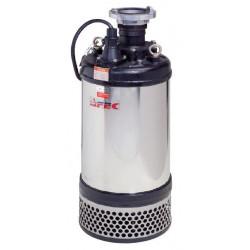 Zatapialna pompa AFEC FS-6110 [2450l/min]