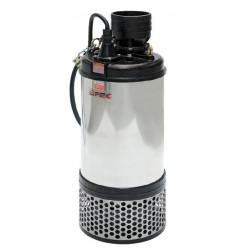 Zatapialna pompa AFEC FS-8220 [5200l/min]