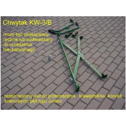 Chwytak KW - 3