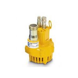 Pompa zanurzalna do wody czystej 820 l/min