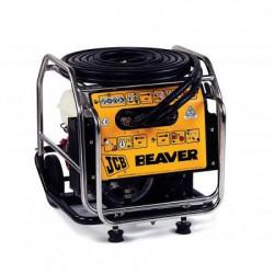 Agregat hydrauliczny JCB Beaver