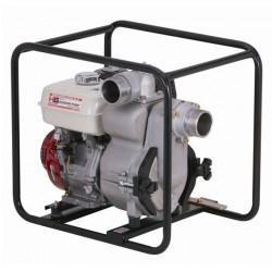 Motopompa Honda SWT80 1300l/min 2,8atm