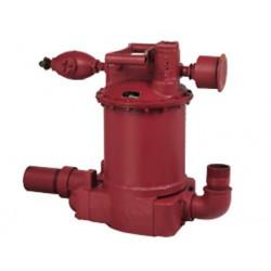 Pompa wodna CP 0077