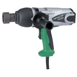 Klucz udarowy Hitachi WR22SA