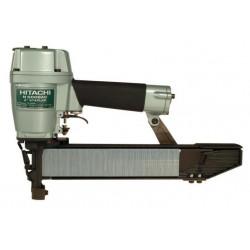 Zszywacz Hitachi N5008AC