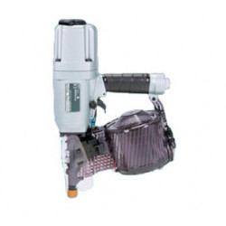 Gwoździarka bębnowa Hitachi NV50AH