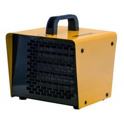 Nagrzewnica elektryczna MASTER B 2PTC [2 kW]