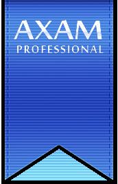 AXAM Maszyny i Urządzenia